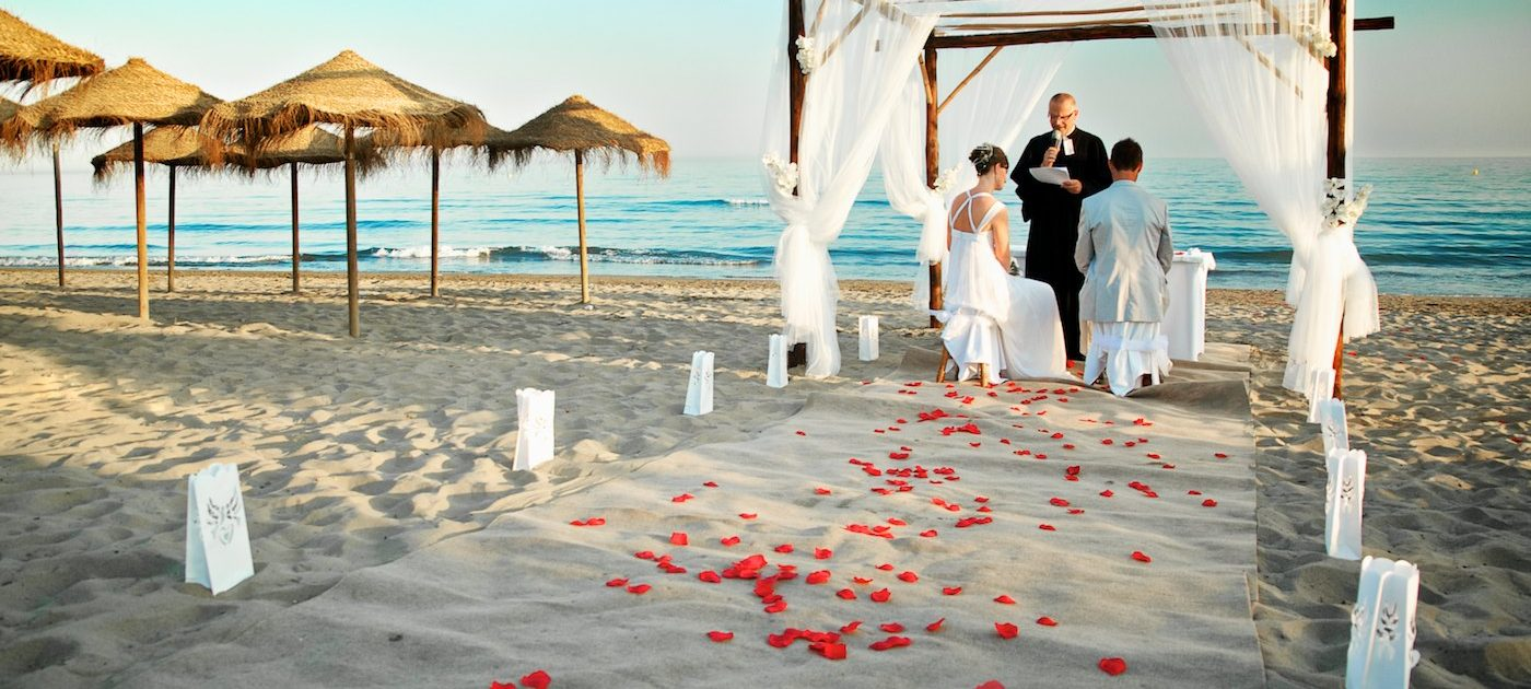 beach-weddings